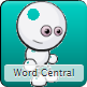 Word Central Kids' Dictionary
